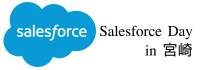 salesforce day in miyazaki