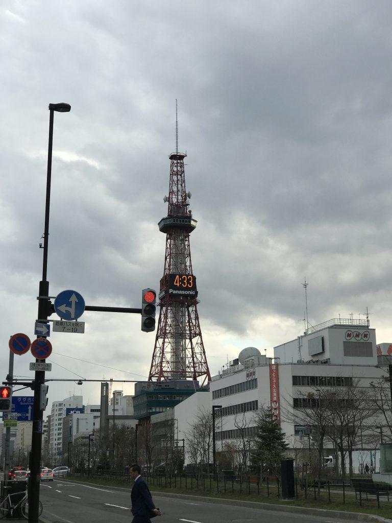 Photo 4月 28, 09 19 34