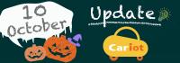 info_update10