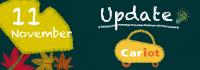 info_update11